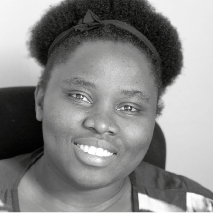 Clarisse Uwizeye