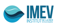 IMEV logo